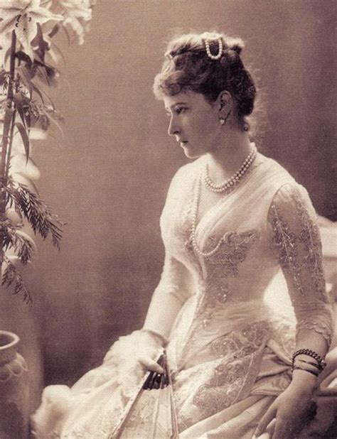 is elizabeth keen a russian princess 391 best faberge and the romanovs images on pinterest