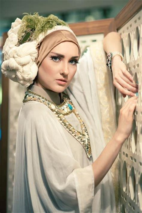 Jepit Rambut 5 10454 best images about looks global variety on hashtag muslim