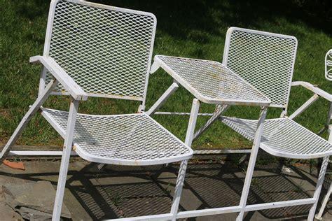 woodard wrought iron patio furniture furniture wrought iron outdoor table and woodard outdoor