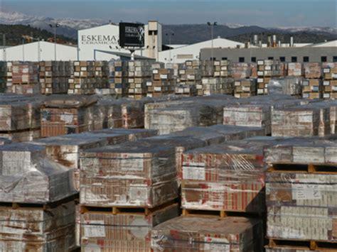 fabricas de azulejos en castellon pleno empleo al liderazgo en el paro diario p 250 blico