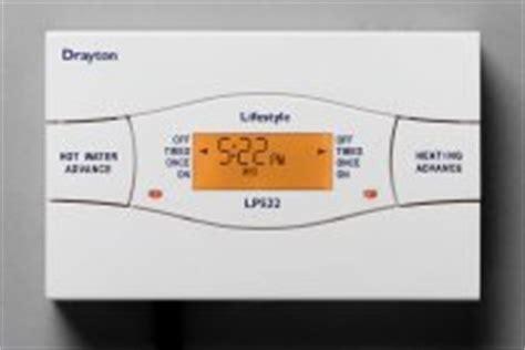 100 drayton central heating wiring diagram drayton