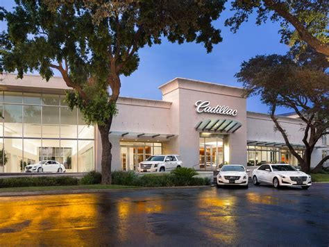Sewell Dallas Cadillac cadillac certified pre owned vehicles used cars sewell