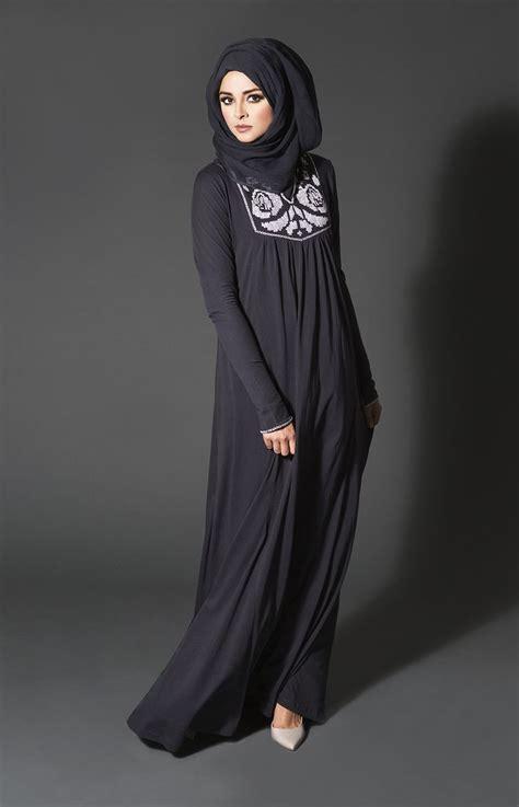 Fashion Abu Dhabi Maron abaya dubai