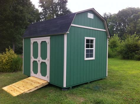 Playground Storage Sheds by Portable Storage Buildings And Playground Equipment And