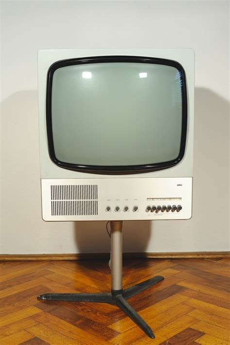 Tv Sharp 33w31 D1 100 best images about vintage tv on cable
