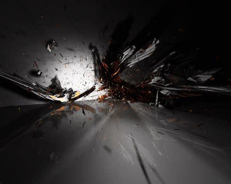 blackberry hd wallpaper blackberry hd wallpapers