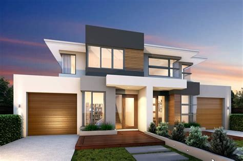 modern house designs melbourne multi unit development hallbury homes have over 20 year s experience in constructing