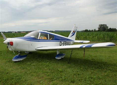 stall flugzeug piper 140 pictures posters news and on