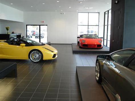 Lamborghini Of Houston Inventory Lamborghini Houston Car Dealership In Houston Tx 77090