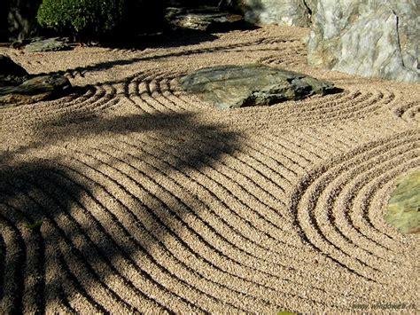 giardino foto foto giardini zen gratis per sfondi desktop