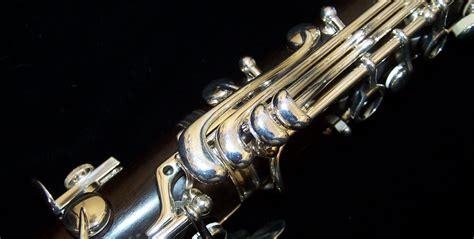 buffet tosca clarinet buffet tosca professional clarinet kesslermusic