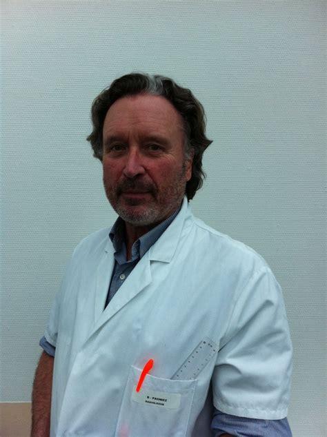 Cabinet Radiologie Douai by Radiologie Douai Dr Bernard Pagniez Irm Douai