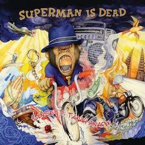download mp3 via vallen sunset di tanah anarki superman is dead sunset di tanah anarki full album 2013