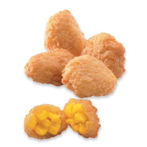 corn nuggets corn nuggets images