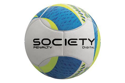 tama o balon futbol sala balon futbolito digital termotec outlet sports