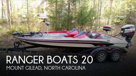 ranger z20 bass boat for sale ranger boats z20 bass boats for sale
