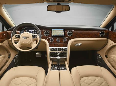 bentley mulsanne custom interior related keywords suggestions for 2013 bentley mulsanne