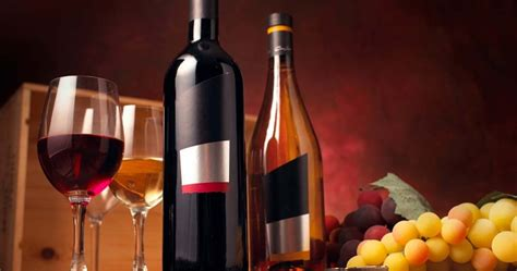 Handcrafted Wines - handcrafted wines tasting events vintages handcrafted wine