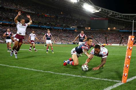 nfl supporters rugby league nrl scores nrl ladder fox sports image gallery national rugby league