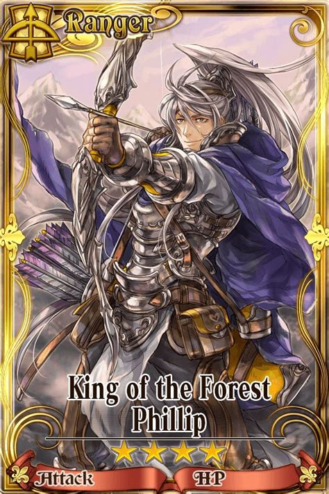 chains of the forest chronicles of ruvaen books 115 best images about chain chronicle チェインクロニクル on