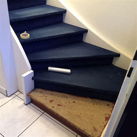 Laminat Verlegen Lassen Kosten 4347 by Laminat Auf Treppe Mit Teppich Verlegen