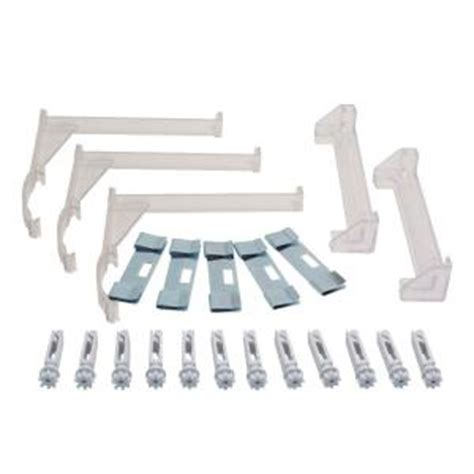 3 1 2 in vertical spare parts kit 10793478800926 the