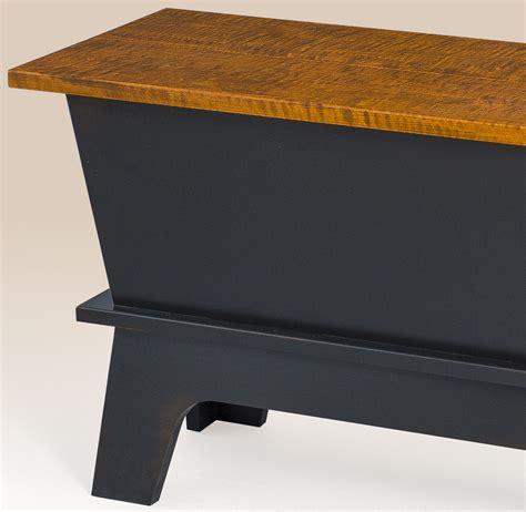 coffee table tray dough tray coffee table