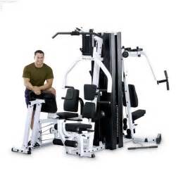 workout equipment for home solid exm3000lps home