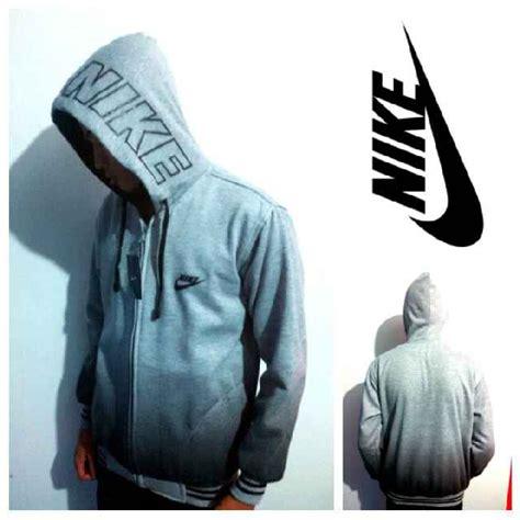 Sweater Nike Gradasi jual sweater nike gradasi abu hitam grosir c v soni