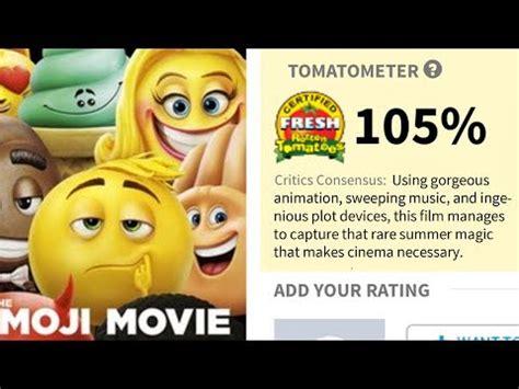 Film Emoji Rating Rendah | iphone x parody doovi