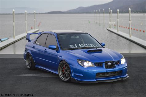 subaru cosmis 100 subaru cosmis the u0027s best photos of