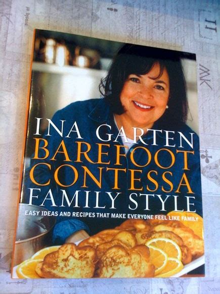 barefoot contessa family style totaro email address photos phone numbers