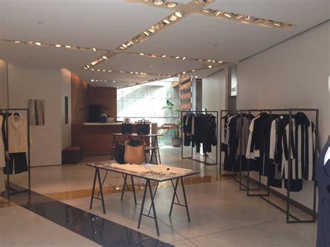 home design stores soho nyc new york retail buildings manhattan stores e architect