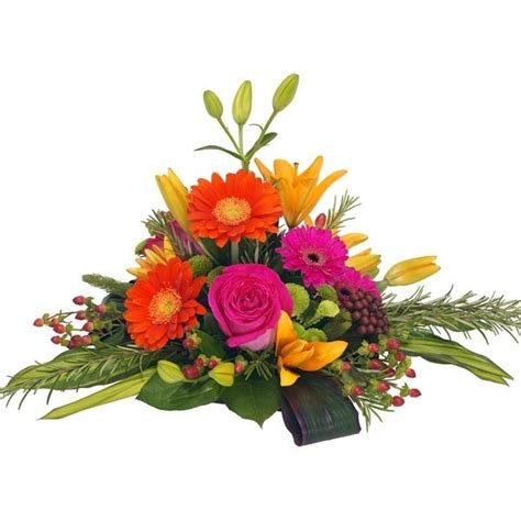 fiori floreali composizioni floreali regalare fiori caratteristiche