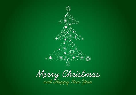 christmas tree   vector art stock graphics images