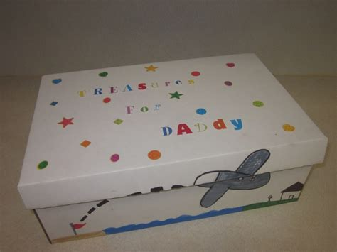 Shoe Box Decorations by 17 Best Images About Minas Shoes Box Ideas On