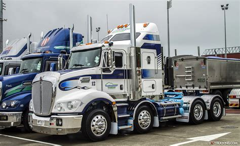 new kenworth truck prices 100 new kw trucks kenworth w900 update truck