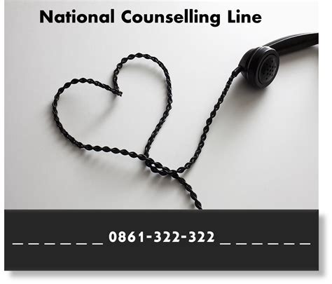 counselling lifeline counselling what is peer pressure style