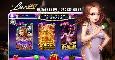 mm   myanmar  beting  myanmar  myanmar  casino slots games