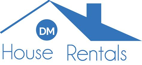 Dm House Rentals by Dm House Rentals Home Rentals And Property Management