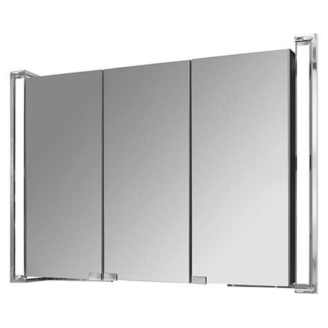 spiegelschrank bauhaus camargue flexilight led spiegelschrank bauhaus ansehen