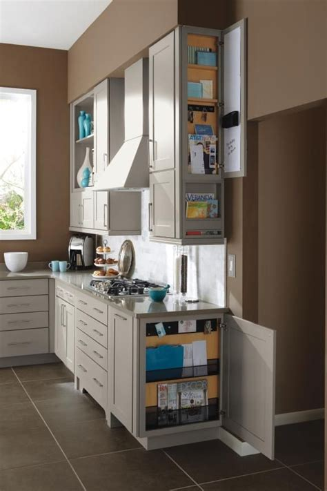end cabinet kitchen 104 best images about diamond makeover contest on