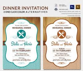 pdf invitation templates lunch invitation template 25 free psd pdf documents