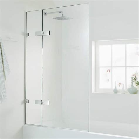frameless tub shower doors tub shower doors tub shower cost adjusting tub