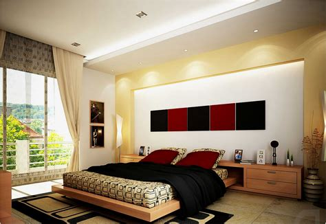 fall ceiling design for trends and fascinating bedroom