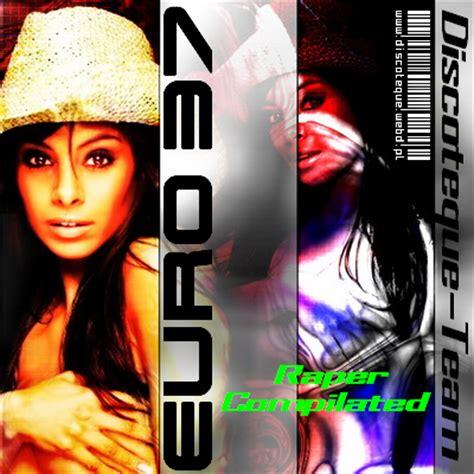 dj hantu cut music on 1 musica gratis descarga discoteque eurodance vol 37 descargar pack