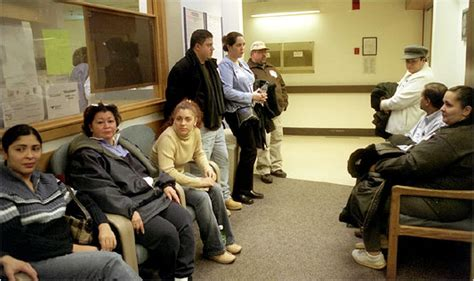 dies in hospital waiting room the indignity of the waiting room the health culture