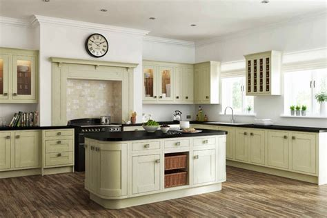 Design Kitchens Uk by Kitchen Design I Shape India For Small Space Layout White