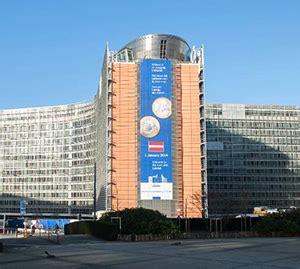 Sede Della Commissione Europea by Ue La Norma Generale Antiabuso Un Argine Alle