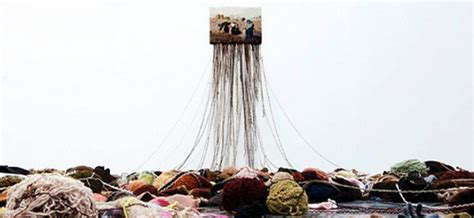 wool unraveling an american story of artisans and innovation books danielavulinovich
